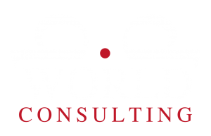 PB World Consulting